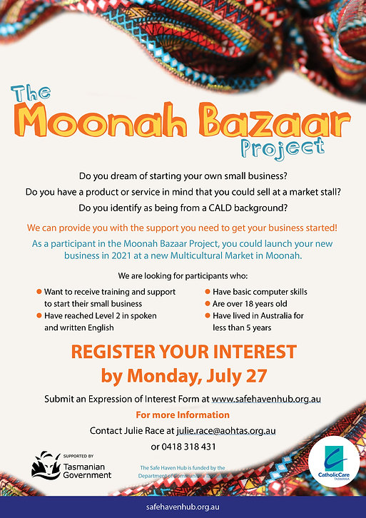 Moonah Bazaar EOI flyer 4.jpg