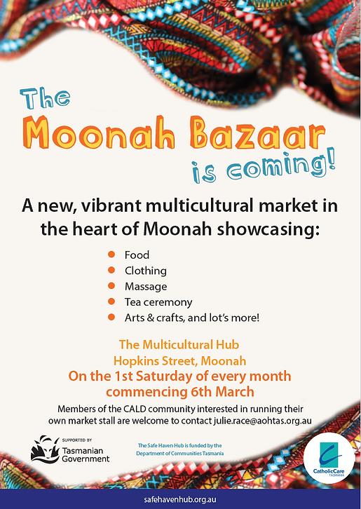 Moonah Bazaar 2021.PNG