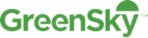 greensky_logo_transparent_bkg.png