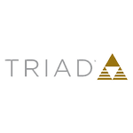 Triad_gray_325x325tp_bkg.png