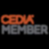 CED_Member_copper-gray_2lines_325x325.pn