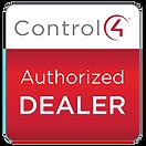 LowRes_dealer_logo_auth_square_RGB325x32