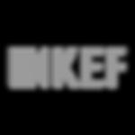 KEF_gray_logo_tp_bkg copy.png