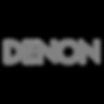Denon_gray_325x325_tp_bkg.png
