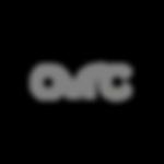 OvrC_gray_325x325_tranparent_bkg.png