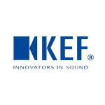 KEF_blue_325x325transparent_bkg.png