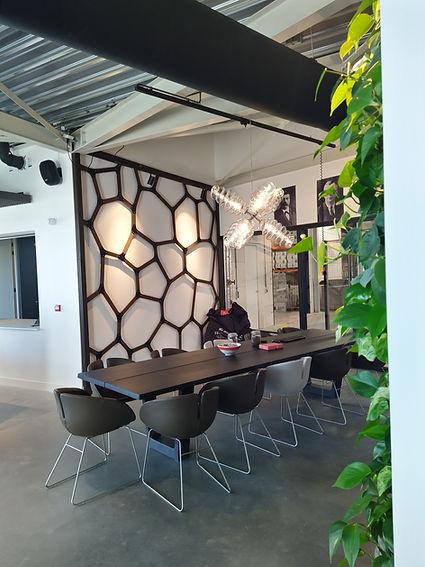 Voronoi_Hesselink_Koffie