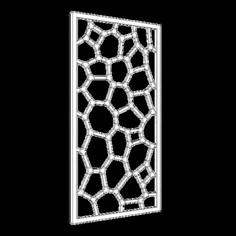 Voronoi_Bouwpakket_BiznizzVideo