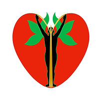 Logo-USFW-Engel-Hart-2-1.jpg