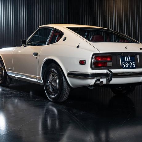 Datsun240Z_VanUffelen_Wit_s30.jpg