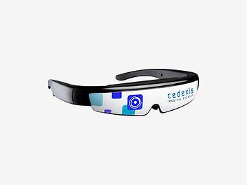 Cedexis huidige bril.jpg