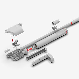 VanUffelen_Handle_Engineering_Insta2.jpg