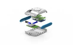 Render exploded view.80.png