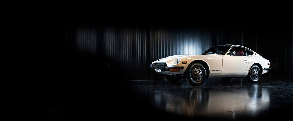 Datsun240Z_VanUffelen_Wit_s30_Perspectie