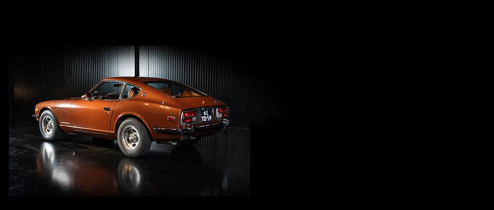 Datsun240Z_VanUffelen4.jpg