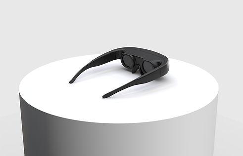Cedexis bril realistic.jpg