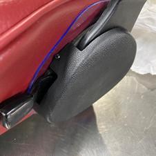 Datsun 240Z stoel.JPG
