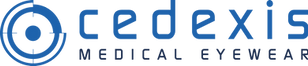 CEDEXIS-logo-2018-v3-CMYK-AI.png