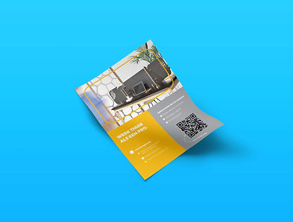 Flyer_Rendering_Voronoi.jpg