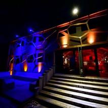 Voronoi Beachclub.JPG