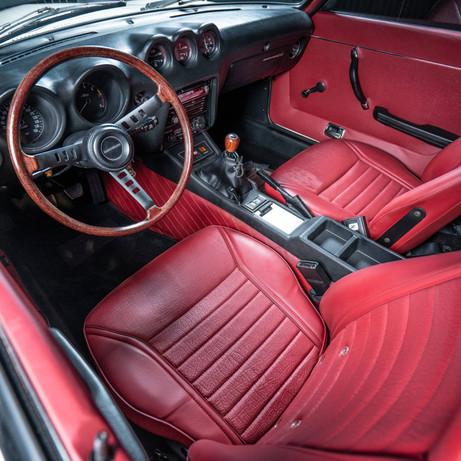 Datsun240Z_VanUffelen_Wit_s30_Binnen_Int