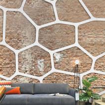 Voronoi_InterieurWinkel.jpg