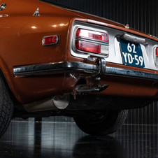 Datsun240Z_VanUffelen_Achterkant.jpg