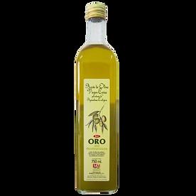 oro_del_mediterraneo_bio_morales