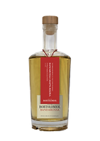 Grappa_Barrique%20NEW%20(2)_edited.png