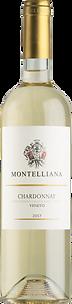 Chardonnay Montellina