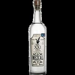 mezcal-mexxico-joven-100-agave-70-cl_edi
