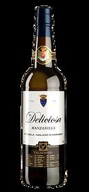 2.DELICIOSA_Manzanilla-removebg-preview.