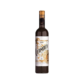 vermouth-olave-rojo-70-cl_edited.png