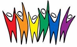 Abaixo-assinado Estatuto da Diversidade Sexual Para: Congresso Nacional do Brasil É chegada a hora de ser aprovada uma lei que assegure os direitos à população LGBT - lésbicas, gays, bissexuais, travestis e transexuais. Depois do julgamento do STF, que reconheceu as uniões homoafetivas como entidade familiar, é preciso que todos os direitos sejam positivados. Também é indispensável a criminalização da homofobia e a adoção de políticas públicas para coibir a discriminação. Este foi o compromisso assumido pelas Comissões da Diversidade Sexual da OAB de todo o país, que muito se empenharam na elaboração de um projeto de lei incorporando todos os avanços já assegurados pela Justiça. Apresentar o projeto por iniciativa popular é a forma de a sociedade reivindicar tratamento igualitário a todos os cidadãos, independente de sua orientação sexual ou identidade de gênero. O respeito à diferença é a essência da democracia.  Íntegra do projeto no site www.direitohomoafetivo.com.br  Subscreva o Projeto do Estatuto da Diversidade Sexual.