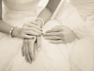 Casamento ou União Estável?