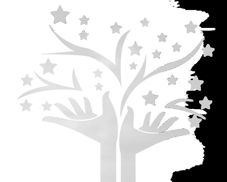 logo_sem_marca_edited_edited.png