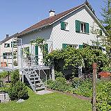 Vermietung Einfamilienhaus Firma kompetent
