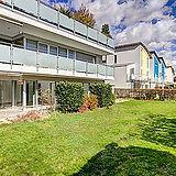 Verkauf Vermietung Wohnung reibungslos schnell