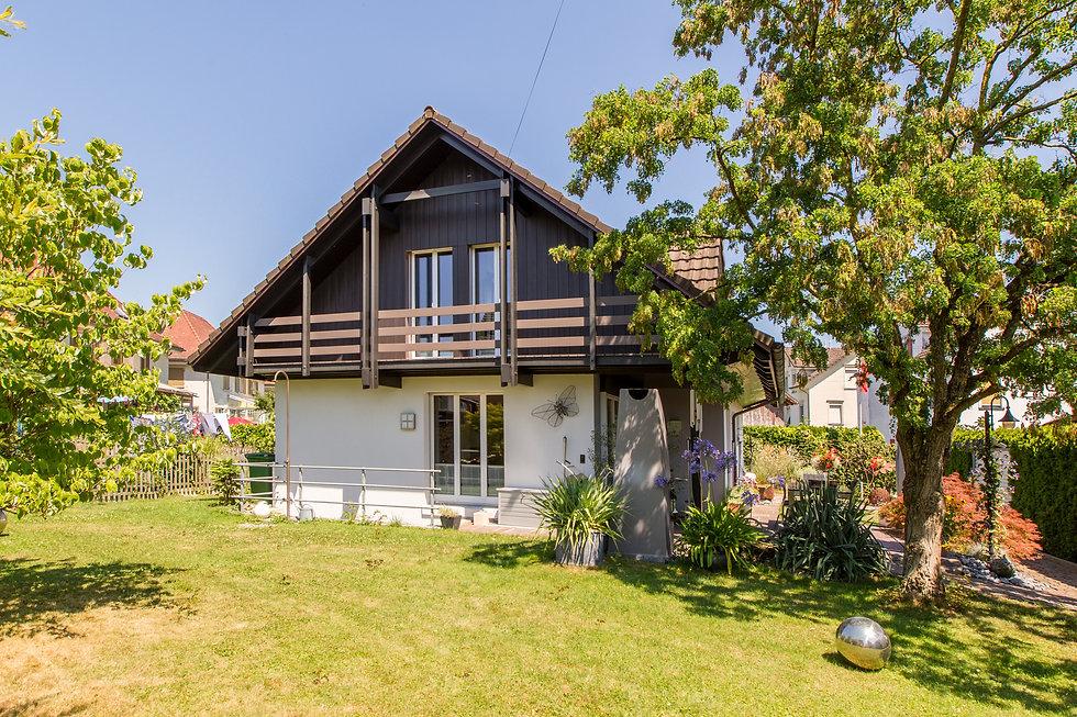 Haus_Romanshorn_18.jpg