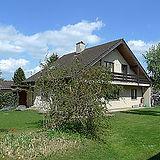Haus Verkauf Bieterverfahren Thurgau