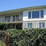 Verkauf Haus Grundststueckgewinnsteuer Hilfe gut
