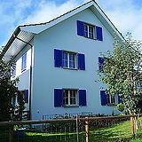 Verkauf Haus Erbe Hilfe