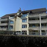 Verkauf Wohnung guter Service Thurgau