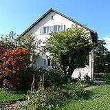 Vermarktung Verkauf Mehrfamilienhaus Romanshorn erfolgreich