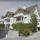 Verkauf Wohnung Steuer Begleitung empfehlen