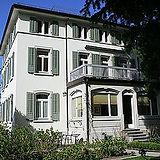 Villa Verkauf Hilfe professionell