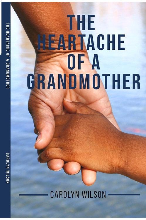 The Heartache Of A Grandmother (Digital)