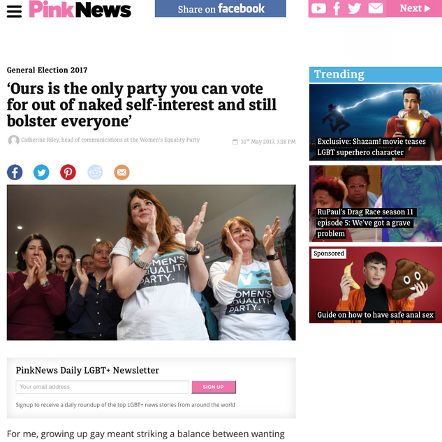 Pink News.png
