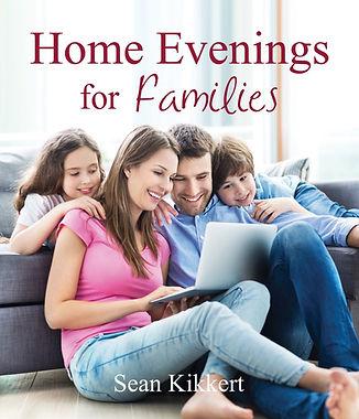 thumbnail_HomeEvenings_Families_sRGB.jpg