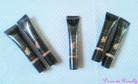 Corretivo Liquido HD Vult Cosmetica